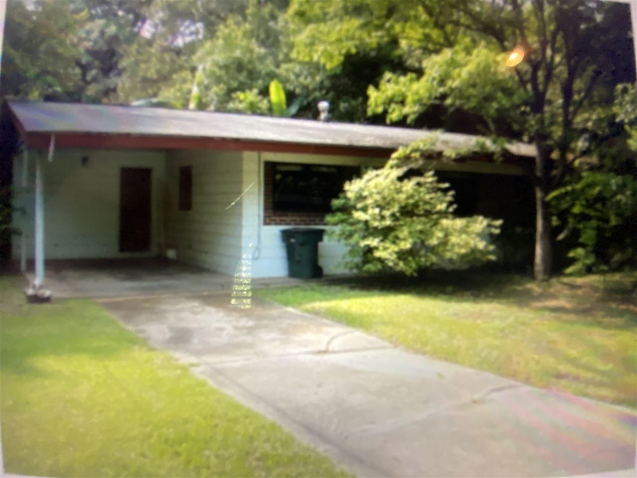 410 Essex Drive, Tallahassee, FL 32304 - MLS#: 325497