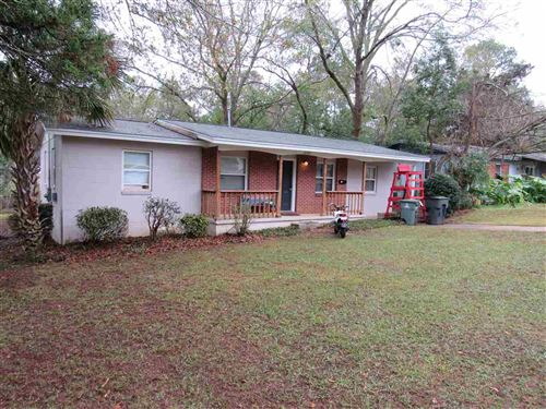 Photo of 1717 Atkamire Drive, TALLAHASSEE, FL 32304 (MLS # 314498)