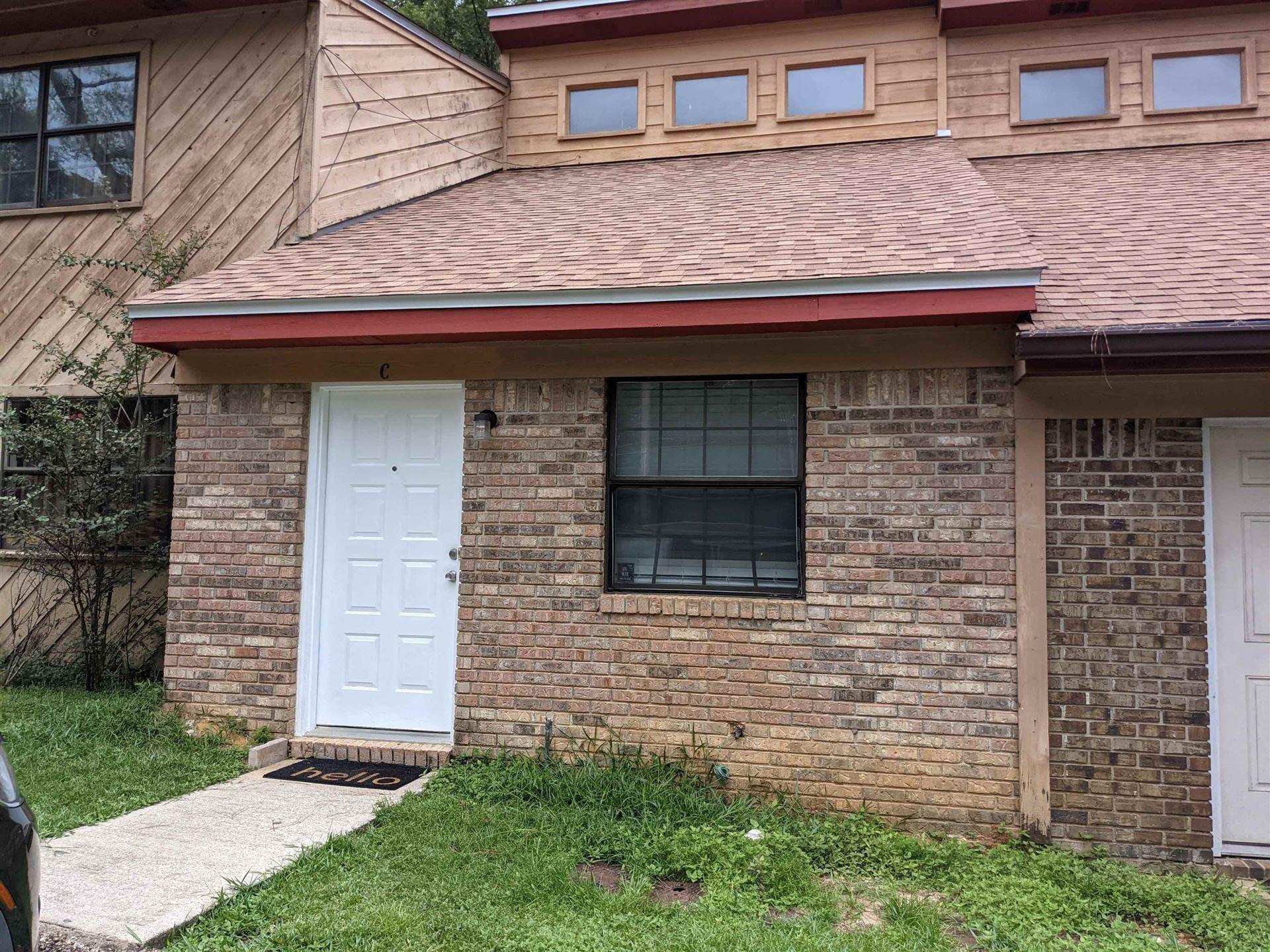 1800 - C Jackson Bluff Road, Tallahassee, FL 32304 - MLS#: 337500