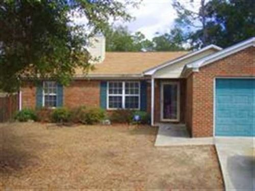 Photo of 3355 Cypress Cove Court, TALLAHASSEE, FL 32310 (MLS # 333503)