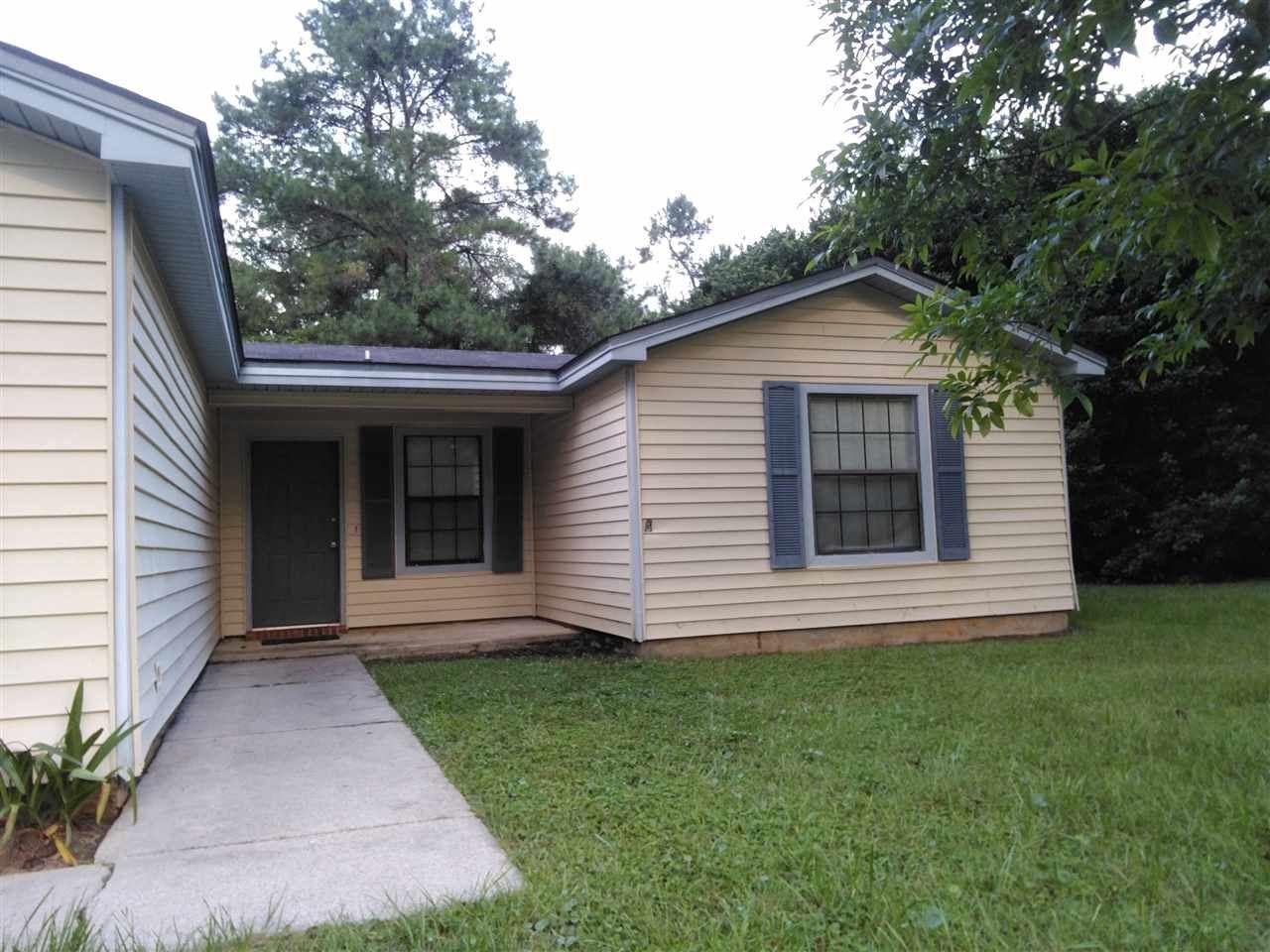 1845 Rodeo Drive, Tallahassee, FL 32311-0000 - MLS#: 309504