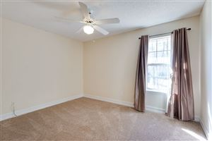 Tiny photo for 6232 WHITTONDALE Drive, TALLAHASSEE, FL 32312 (MLS # 310505)