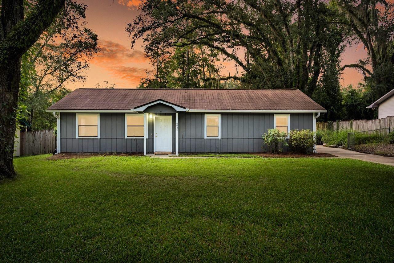 2946 Byington Circle, Tallahassee, FL 32303 - MLS#: 336505