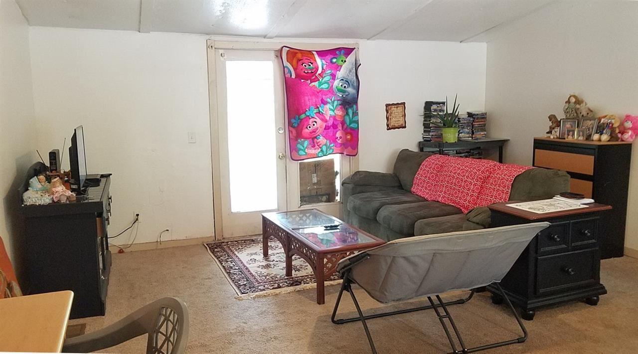 Photo of 9342 Courtney Lane, TALLAHASSEE, FL 32305 (MLS # 323506)