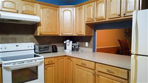 Tiny photo for 266 S Villas Court, TALLAHASSEE, FL 32303 (MLS # 308507)