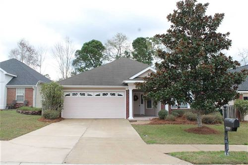 Photo of 1999 SUNNY DALE Drive, TALLAHASSEE, FL 32312 (MLS # 314508)