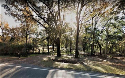 Photo of 4075 Centerville Road, TALLAHASSEE, FL 32308 (MLS # 317509)
