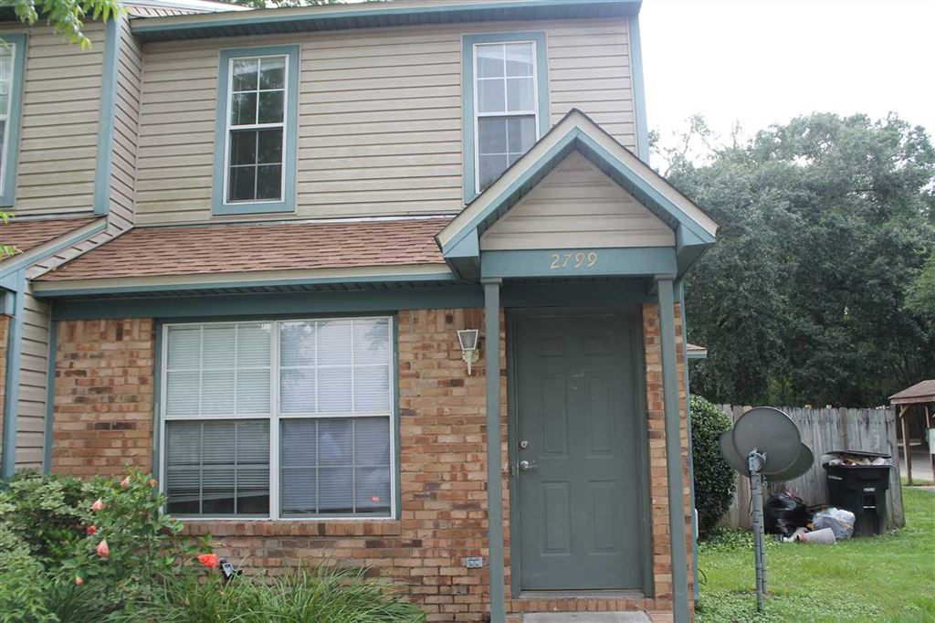 Photo for 2799 TESS Circle, TALLAHASSEE, FL 32304 (MLS # 310509)