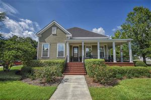 Photo of 3258 Thoreau Avenue, TALLAHASSEE, FL 32311 (MLS # 310510)