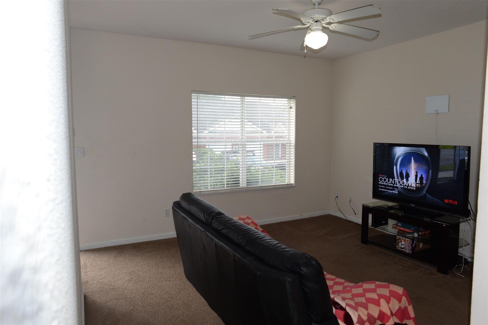 Photo of 1881 NENA HILLS Drive, TALLAHASSEE, FL 32304 (MLS # 337510)