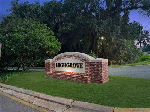 Photo of 2325 Ashdown Forest Way, TALLAHASSEE, FL 32309 (MLS # 336511)