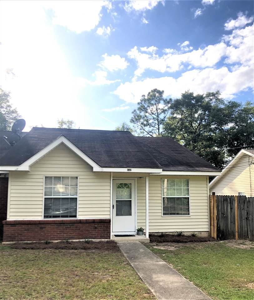 Photo of 1532 Patrick Avenue, TALLAHASSEE, FL 32310 (MLS # 323511)