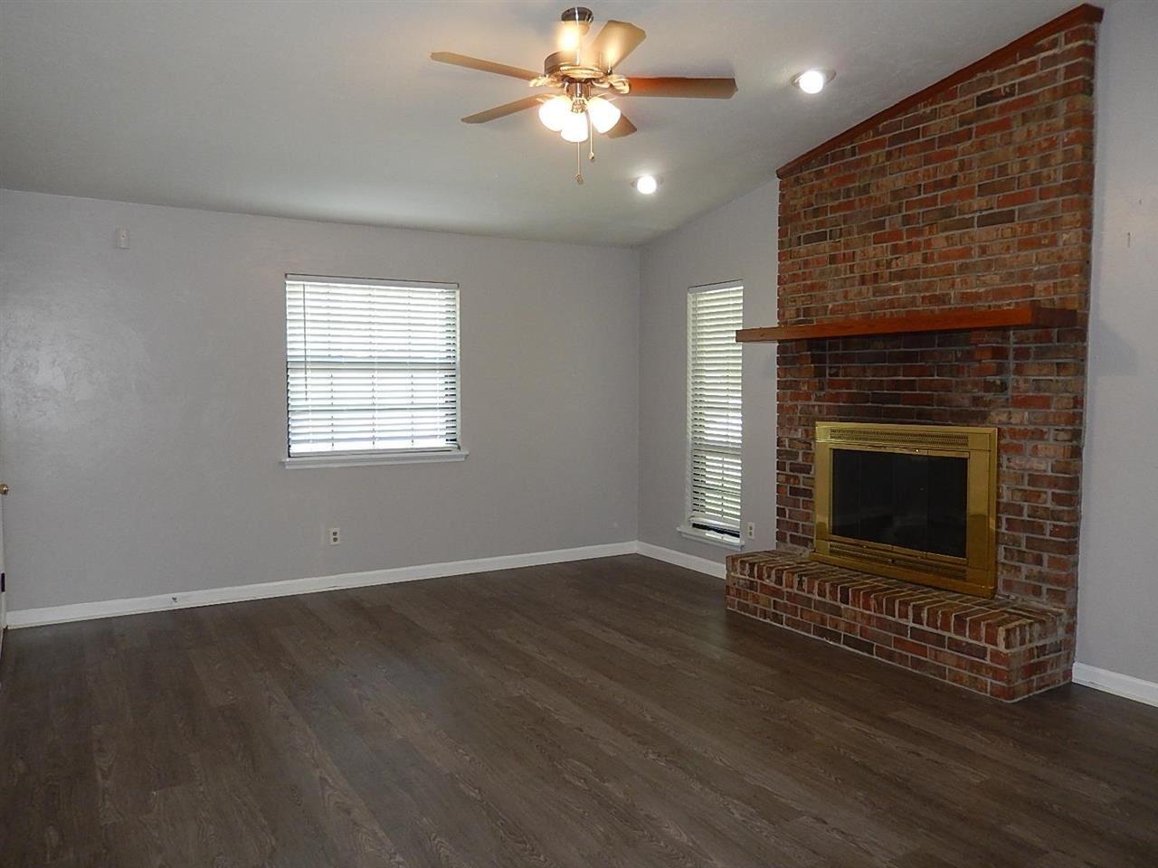 Photo of 2611 Panther Creek Road #4, TALLAHASSEE, FL 32308 (MLS # 335511)