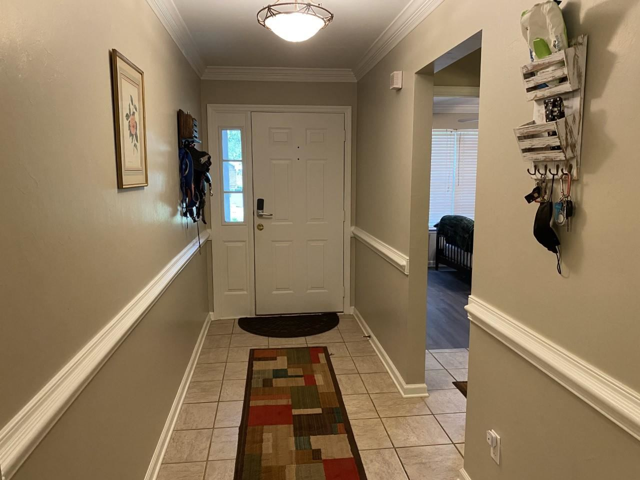 Photo of 731 Ty Ty Road, TALLAHASSEE, FL 32308 (MLS # 337511)