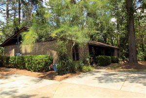 Photo of 2327 Barcelona Ct, TALLAHASSEE, FL 32311-9370 (MLS # 307512)