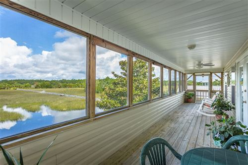 Photo of 60 Southside Drive, SHELL POINT, FL 32327 (MLS # 336512)