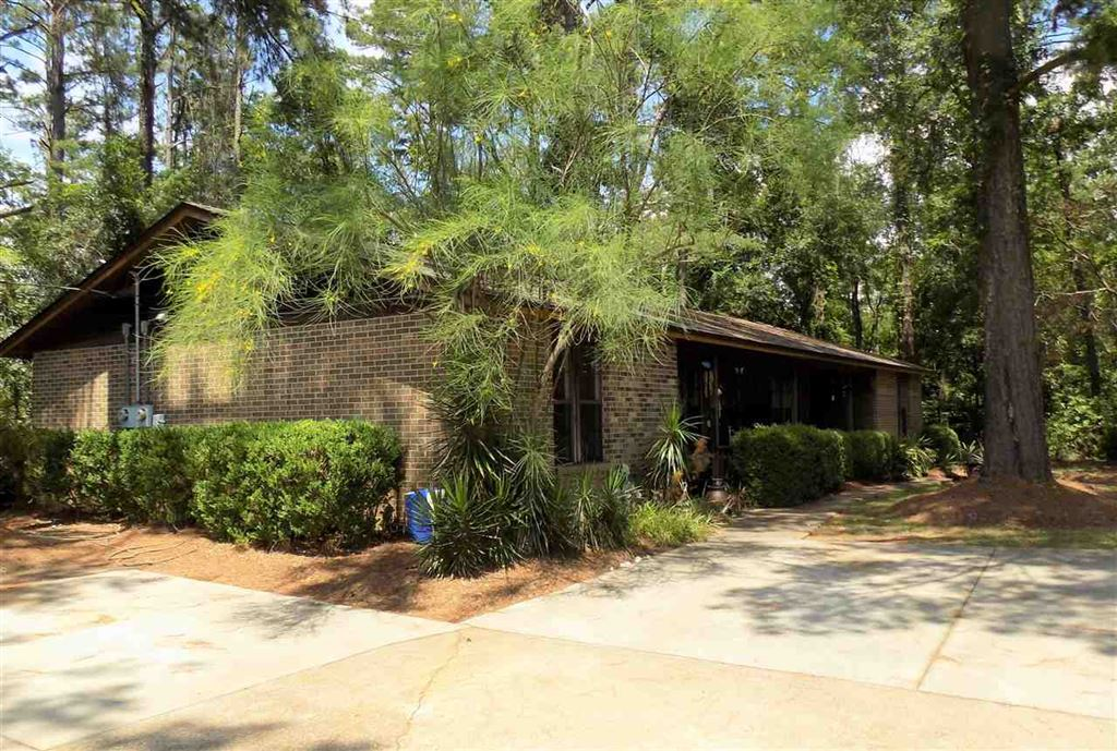 Photo for 2327 Barcelona Ct, TALLAHASSEE, FL 32311-9370 (MLS # 307512)