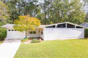 Photo of 1125 Winifred Drive, TALLAHASSEE, FL 32308 (MLS # 312517)