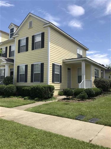 Photo of 3101 Mulberry Park Boulevard, TALLAHASSEE, FL 32311 (MLS # 314517)
