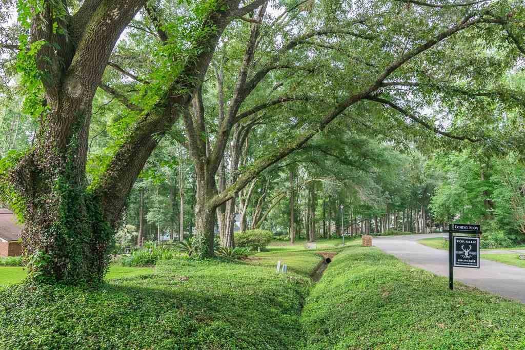 Photo of 3197 Ferns Glen Drive, TALLAHASSEE, FL 32309 (MLS # 320518)