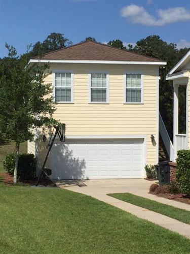 Photo of 3722 Longfellow Road #Carriage House, TALLAHASSEE, FL 32311 (MLS # 320519)