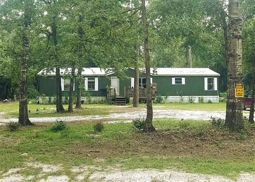 Tiny photo for 9342 Courtney & 9399 Bartlett Lane #--, TALLAHASSEE, FL 32305 (MLS # 323519)