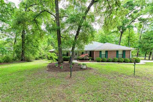 Photo of 5033 Louvinia Drive, TALLAHASSEE, FL 32311 (MLS # 330519)