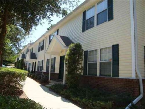 Photo of 2520 Graves Road #206, TALLAHASSEE, FL 32303 (MLS # 331519)