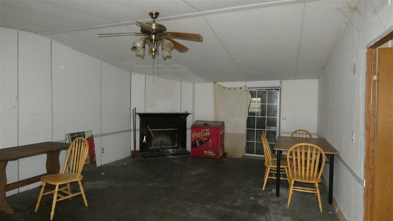 Photo of 16985 W Chucks Place, TALLAHASSEE, FL 32309 (MLS # 317519)