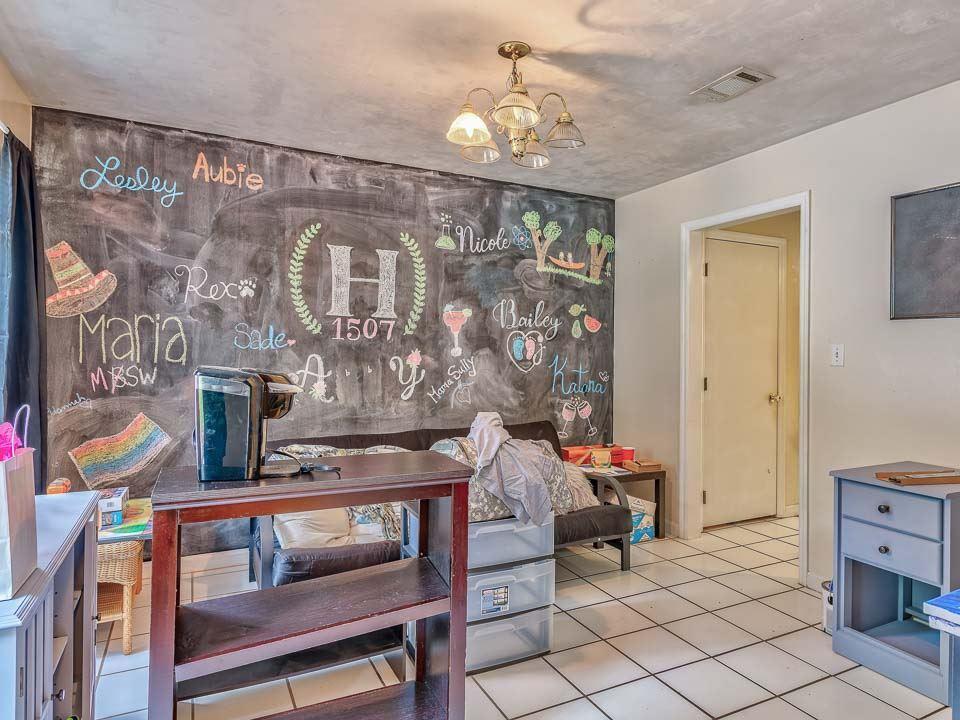Photo of 1507 Hilltop Drive, TALLAHASSEE, FL 32303 (MLS # 319519)