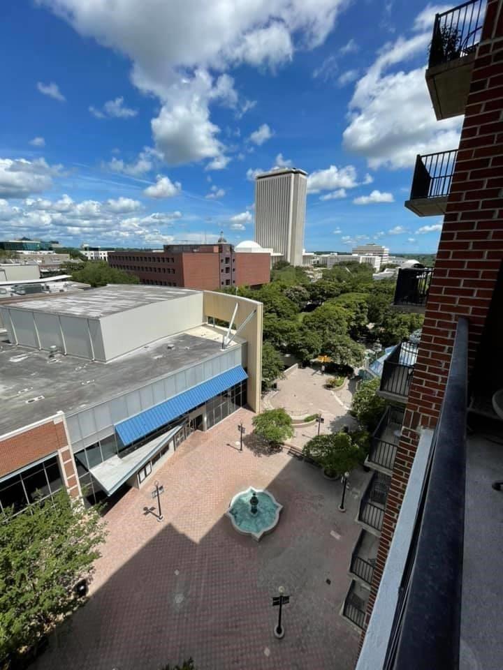 215 #806 W College Avenue, Tallahassee, FL 32301 - MLS#: 334519