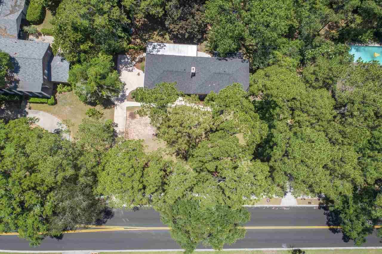 Photo of 3812 W Shamrock Street, TALLAHASSEE, FL 32309 (MLS # 333520)