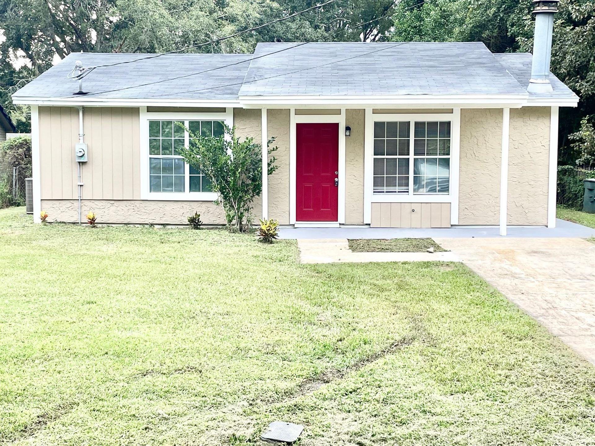 6060 Greenon, Tallahassee, FL 32304 - MLS#: 335520