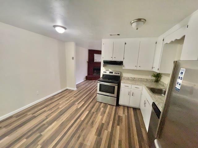 Photo of 6060 Greenon, TALLAHASSEE, FL 32304 (MLS # 335520)