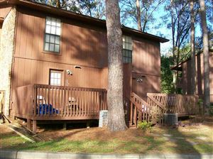 Photo of 2317 Green Timbers Trail #19, TALLAHASSEE, FL 32304 (MLS # 302521)