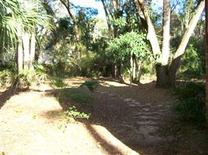 Tiny photo for 2317 Green Timbers Trail #19, TALLAHASSEE, FL 32304 (MLS # 302521)