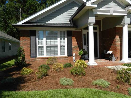 Photo of 2172 Drive, TALLAHASSEE, FL 32312 (MLS # 313522)