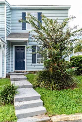 Photo of 2201 S Timberwood Circle, TALLAHASSEE, FL 32304 (MLS # 323524)