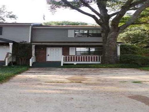 Photo of 2352 Merrigan Place, TALLAHASSEE, FL 32312 (MLS # 338524)
