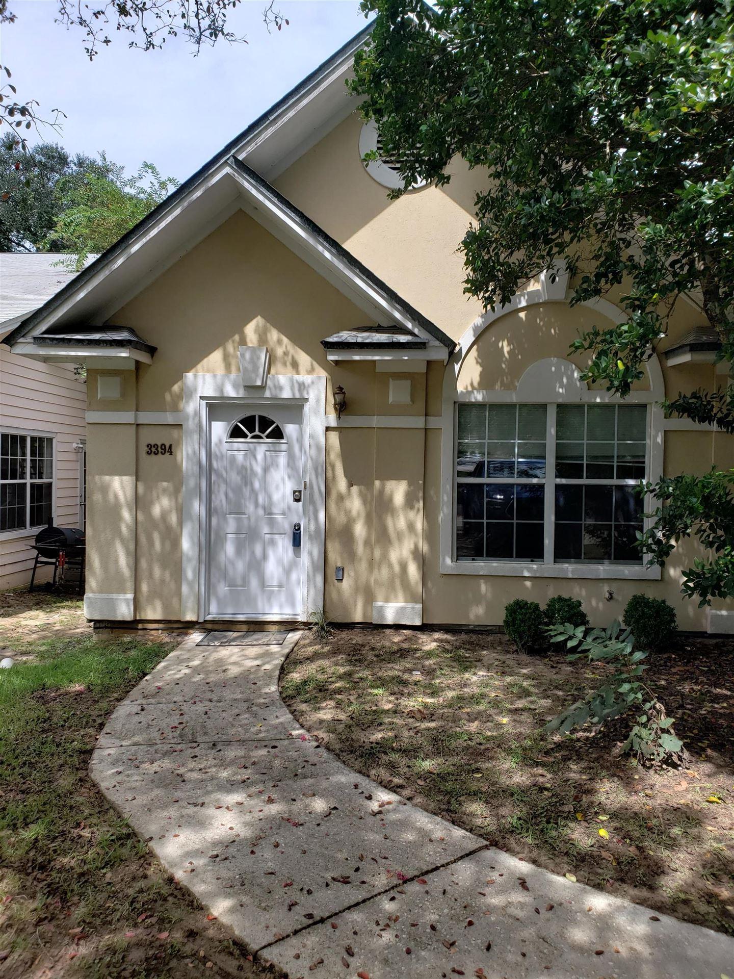 3394 Tansey Court, Tallahassee, FL 32308 - MLS#: 337527