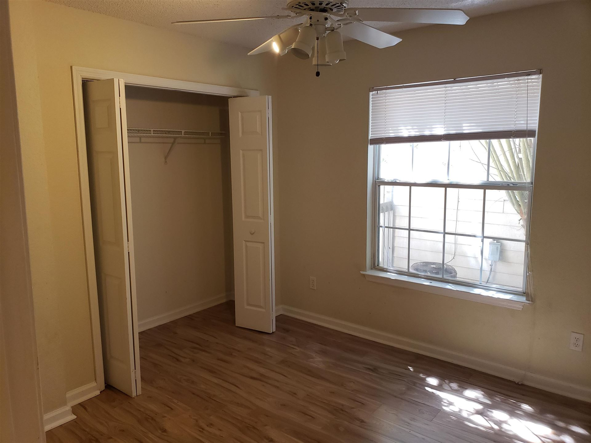 Photo of 3394 Tansey Court, TALLAHASSEE, FL 32308 (MLS # 337527)