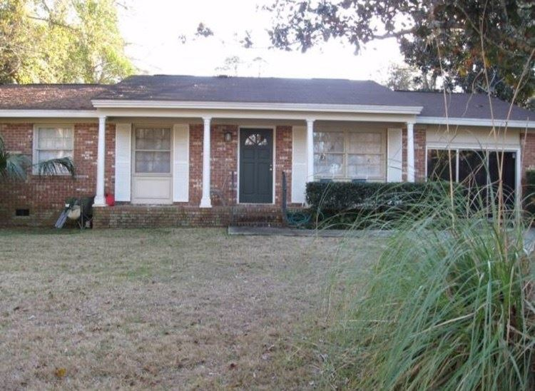 Photo of 2109 Scenic Road, TALLAHASSEE, FL 32303 (MLS # 302528)