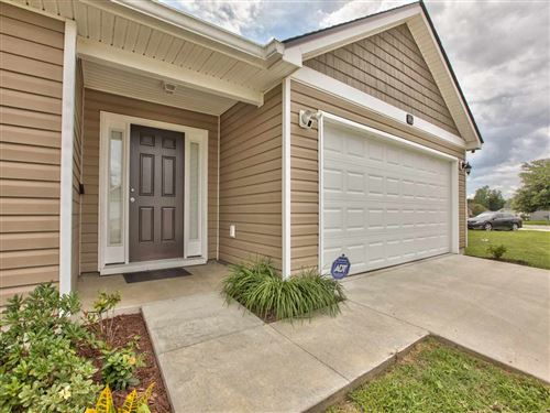 Photo of 4462 Rivers Landing Drive, TALLAHASSEE, FL 32303 (MLS # 319530)