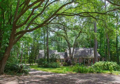 Photo of 3519 Offaly Court, TALLAHASSEE, FL 32309 (MLS # 328530)