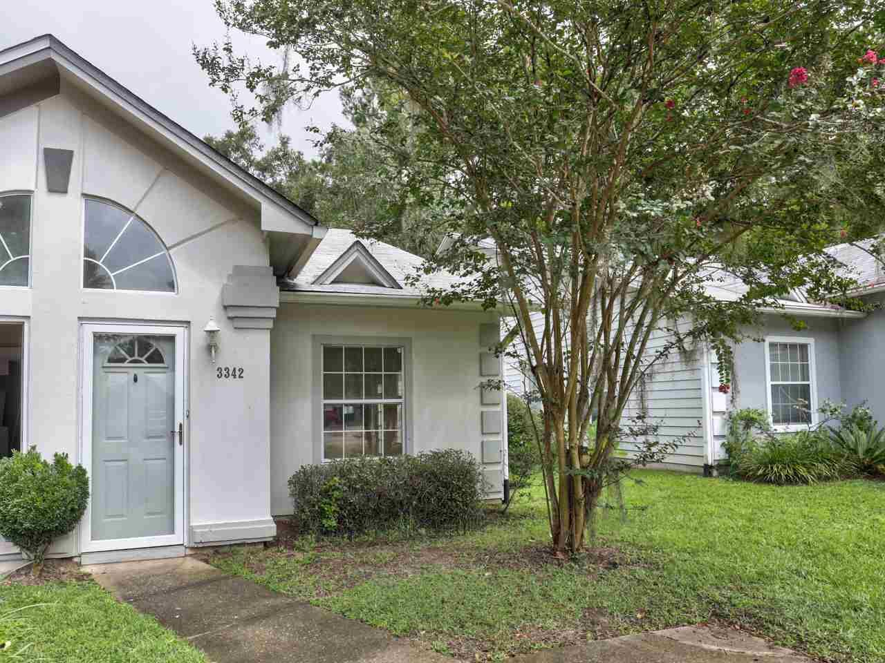 Photo of 3342 Tansey Court, TALLAHASSEE, FL 32308 (MLS # 323530)