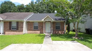 Photo of 4064 Remer Court, TALLAHASSEE, FL 32303 (MLS # 306531)