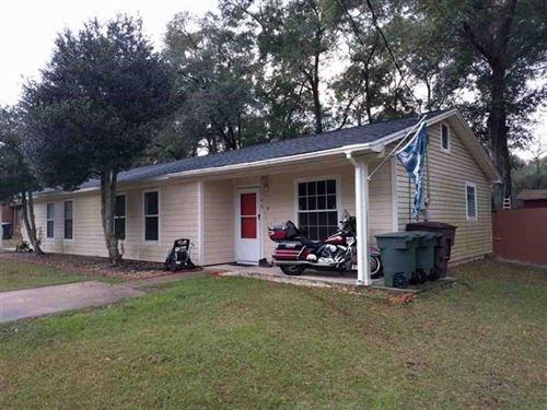 Tiny photo for 1506 Patrick Avenue, TALLAHASSEE, FL 32310 (MLS # 302532)