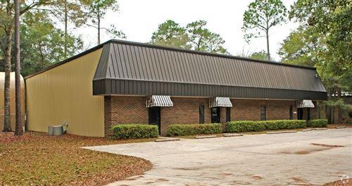 Photo of 4926 Six Oaks Drive, TALLAHASSEE, FL 32303 (MLS # 306532)