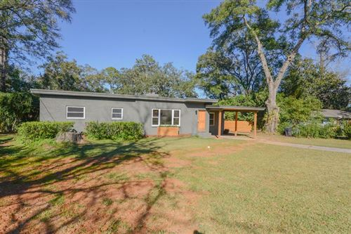Photo of 1514 Valley Road, TALLAHASSEE, FL 32301 (MLS # 314532)