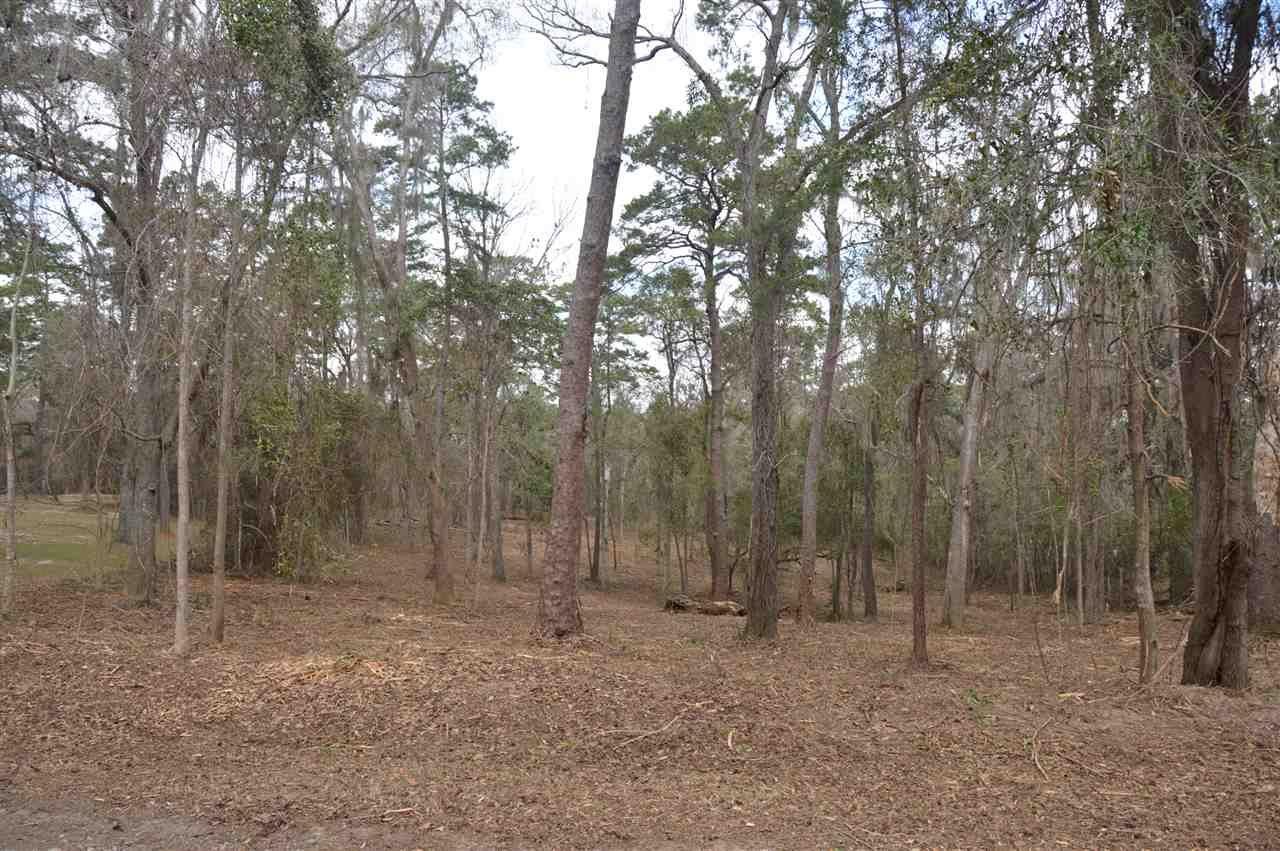 Photo of 0 Millstone Plantation Road #-, TALLAHASSEE, FL 32312 (MLS # 310532)